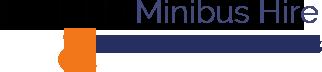 Book My Minibus